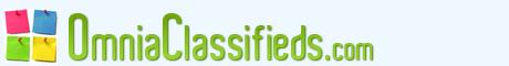 Classified Ads OmniaClassifieds.com