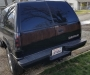 1999 Chevy Tahoe 2 Door CLEAN TITLE