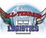 Auto Relocation Services NYC