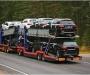 Car Carrier Transport Service New York
