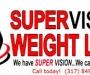 Medical Weight Loss Carmel