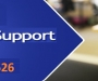 Yahoo Support 1-888-633-5526Yahoo Customer